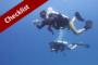 Teamchange checklist onderstroom observeren